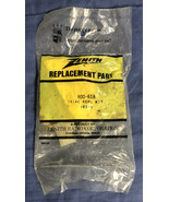 New Old Stock Zenith Replacement Radio Part #800-618 Triac Repl Kit 185-9 - $8.90