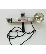 Vintage Bell Howell 35968 Indoor Light for Photos and Movies 300W Bulb I... - $29.69