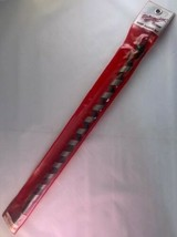"Milwaukee 48-13-0871 7/8"" x 18"" Ship Auger Drill Bit - $15.84"