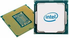 Intel Xeon Gold (2nd Gen) 5218R Icosa-core (20 Core) 2.10-4.0 GHz -14 nm... - $1,537.99