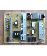 Samsung BN44-00515A Power Board PN64E533D2FXZA REFURBISHED  - $139.00