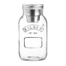 Kilner 1 Liter On the Go Food Jar - $14.99