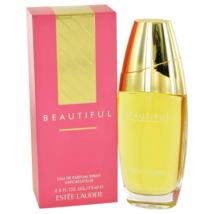 Beautiful Perfume By  ESTEE LAUDER  FOR WOMEN - $69.99+