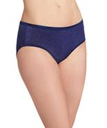Vanity Fair Women's Illumination Hipster Panty 18107 - $6.92+