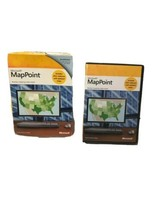 Mapping Software Business Mapping Made Simple 2011 with Updates - $11.29