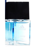 Adidas Moves for Him - Eau de Toilette Spray - 0.5 oz - NO BOX  - $8.95