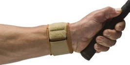 Cho-Pat Wrist Support - Diminishes Stress, Pressure, and Pain Caused by ... - $13.00