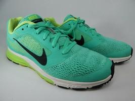 Nike Air Zoom Fly 2 Talla US 8M (B) Eu 39 Zapatillas Correr Mujer Lima
