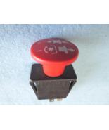 7035658, Briggs & Stratton, PTO Switch - $17.99