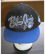 Forty Seven Men's Hat Baseball Cap MLB Toronto Blue Jays One Size Snapback - $15.19