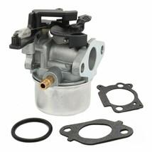 Fuerdi 593599 Carburetor for Briggs and Stratton Lawn Mover Accessories - $28.70