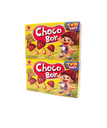Choco Boy Net Wt 36g/1.26 Oz Special Twin Pack - $9.89+