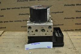 12-15 Chevrolet Equinox ABS Pump Control OEM 22911900 Module 306-7a7 - $9.99
