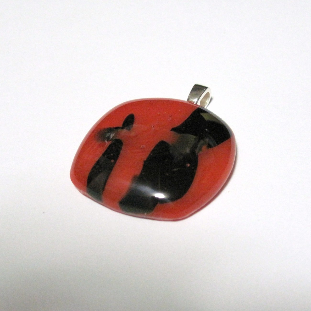 Fused glass 029  4