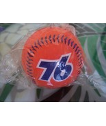 Unocal / Union 76 Orange Promo Baseball - $7.99
