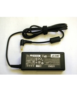 New OEM replacement 19V 3.42A (5.5x1.7) AC Adapter Charger For Acer - $5.99