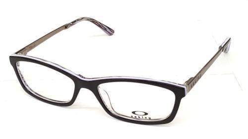 9cc7e38e07dc Authentic Oakley Eyeglasses Render and 50 similar items