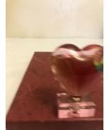 Victoria Secret~PINK~WISH PINK~Eau de Parfum 1.7 oz / 50ML Perfume Women... - $93.50