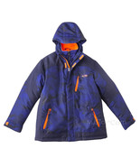 NWT C9 Champion Boy 3-in-1 Tundra System Jacket Advanced Outerwear Parka... - $59.99