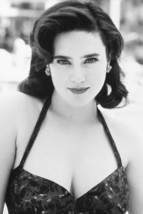 Jennifer Connelly Swimsuit Sexy 18x24 Poster - $23.99