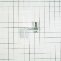 W10820362 Whirlpool Hinge-door OEM W10820362 - $33.61