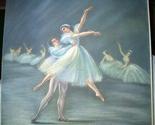 Ballet 01 thumb155 crop