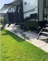 2018 KEYSTONE RAPTOR 428SP FOR SALE IN Murrells Inlet, SC 29576 image 8