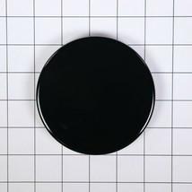 00415012 Bosch Surface Burner Cap OEM 415012 - $201.91