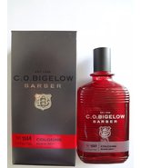 Bigelow_red_cologne_1_thumbtall