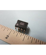 Texas Instruments, 72558P, Integrated Circuit, NOS (1 piece) - $0.80
