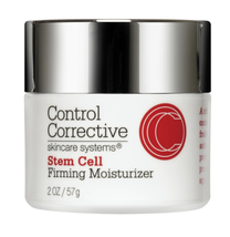Control Corrective Stem Cell Firming Moisturizer