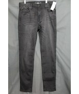 Hollister by Abercrombie & Fitch Men's Advanced Stretch Super Skinny Jea... - $27.94