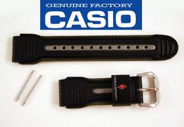 Casio Genuine  Watch Band Strap PATHFINDER PRW-1000LJ PRG-80L PAG-80L PR... - $39.25