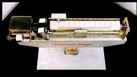 Antique Fairbanks-Morse 100 Pound Scale AB283A image 6