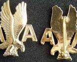 P 1778  amair gold  thumb155 crop