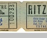 Spokane wa riz ticket double thumb155 crop