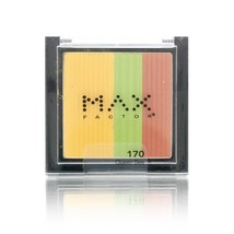 Max Factor Eyeshadow 170 Queen Bee - $4.84