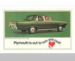 Plymouthheartpcbonanzle thumb155 crop