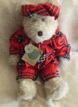 Boyds Bear Ophelia W. Witebred - $44.55