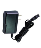 HQRP AC Power Cord for Philips Norelco 1050X 1060X 1280X QT4022 HQ7617 H... - $13.73