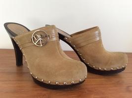 Christian Dior authentic pump sandals  - $165.00
