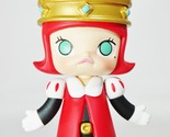 Pop mart kennyswork molly chess club checkmate king red 01 thumb155 crop