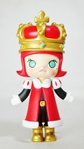 Pop mart kennyswork molly chess club checkmate king red 01 thumb200