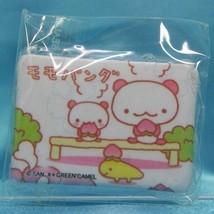 Koro Koro San-X Character Metal Badge Pin MOMO PANDA A - $19.99