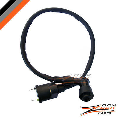 Primary image for Ignition Coil Honda FL350R FL 350R Pilot GoKart Dune Buggy 1985 NEW