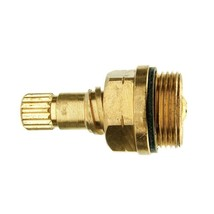Sterling 2L-1C Low Lead Cold Water Stem - $4.75