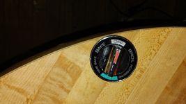 GE Range/Stove/Oven Selector Knob WB3X481 - $16.20