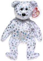 Ty Beanie Babies - The Beginning the Bear - $11.95