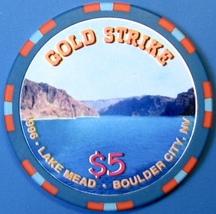 Lucky 247 casino på nätet
