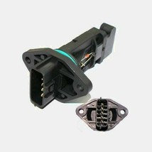 226806N200 Mass Air Flow MAF Sensor FOR: Nissan Maxima Infiniti I35 2268... - $39.89